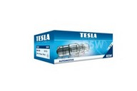 TESLA B55102