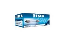 TESLA B85302