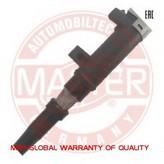 Bobina de inductie MASTER-SPORT 7700107177-PCS-MS