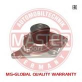 Pompa apa MASTER-SPORT 958-WP-PCS-MS