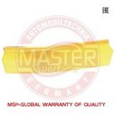 Filtru aer MASTER-SPORT 3875-LF-PCS-MS