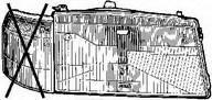 Far VAN WEZEL 1735952