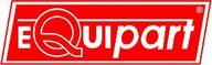 Suport radiator VAN WEZEL 1754764