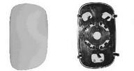 Sticla oglinda, oglinda retrovizoare exterioara FIAT Doblo I Cargo (223) 1.6 16V (223ZXD1A) (76KW / 103CP)VAN WEZEL 1636830
