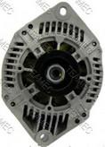 Generator/alternator TEAMEC 212516