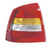 Lampa spate ALKAR 2201437