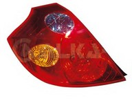Lampa spate ALKAR 2201995
