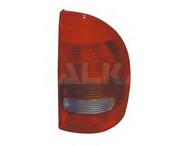 Lampa spate ALKAR 2211417