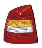 Lampa spate ALKAR 2211437