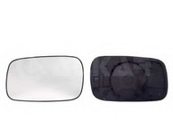 Sticla oglinda, oglinda retrovizoare exterioara ALKAR 6401154
