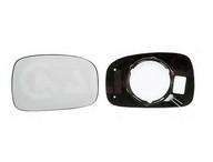 Sticla oglinda, oglinda retrovizoare exterioara ALKAR 6401280