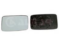Sticla oglinda, oglinda retrovizoare exterioara ALKAR 6402125