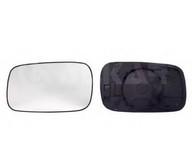 Sticla oglinda, oglinda retrovizoare exterioara ALKAR 6402154