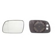 Sticla oglinda, oglinda retrovizoare exterioara ALKAR 6402307