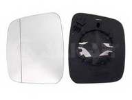 Sticla oglinda, oglinda retrovizoare exterioara ALKAR 6402351