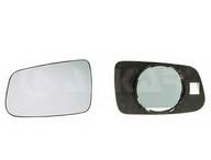 Sticla oglinda, oglinda retrovizoare exterioara ALKAR 6402361