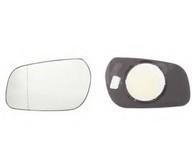 Sticla oglinda, oglinda retrovizoare exterioara ALKAR 6402363