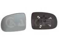 Sticla oglinda, oglinda retrovizoare exterioara ALKAR 6402420