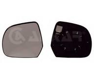 Sticla oglinda, oglinda retrovizoare exterioara ALKAR 6402586