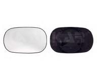 Sticla oglinda, oglinda retrovizoare exterioara ALKAR 6403382