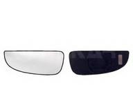 Sticla oglinda, oglinda retrovizoare exterioara ALKAR 6412922