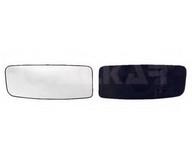 Sticla oglinda, oglinda retrovizoare exterioara ALKAR 6412994