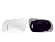 Sticla oglinda, oglinda retrovizoare exterioara ALKAR 6426800