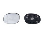 Sticla oglinda, oglinda retrovizoare exterioara ALKAR 6431283