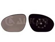 Sticla oglinda, oglinda retrovizoare exterioara ALKAR 6431595