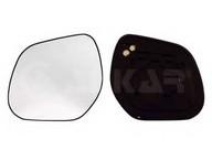 Sticla oglinda, oglinda retrovizoare exterioara ALKAR 6431859