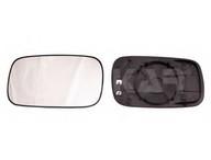 Sticla oglinda, oglinda retrovizoare exterioara ALKAR 6432154