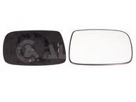 Sticla oglinda, oglinda retrovizoare exterioara ALKAR 6432268