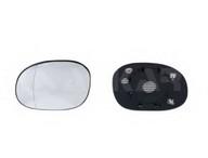 Sticla oglinda, oglinda retrovizoare exterioara ALKAR 6432283