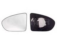 Sticla oglinda, oglinda retrovizoare exterioara ALKAR 6432567