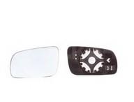 Sticla oglinda, oglinda retrovizoare exterioara ALKAR 6451127