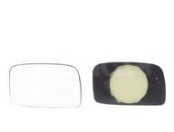 Sticla oglinda, oglinda retrovizoare exterioara ALKAR 6465120