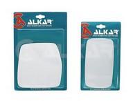 Oglinda, sticla ALKAR 9501064