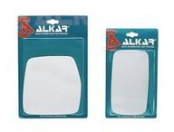 Oglinda, sticla ALKAR 9502431