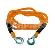 Cablu tractare CARPRISS 70178701