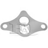 Garnitura ventil EGR FA1 120-991