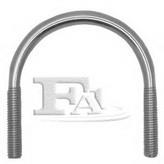 Colier esapament FA1 910-950