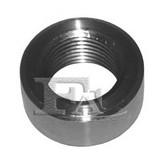 Filet sudat, sonda lambda FA1 998-802