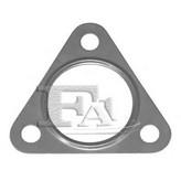 Garnitura etans, compresor FA1 412-502