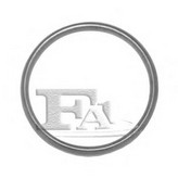 Inel etansare, compresor FA1 111-947
