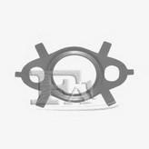 Garnitura ventil EGR FA1 180-991