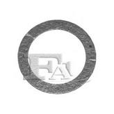 Garnitura ventil EGR FA1 100-992