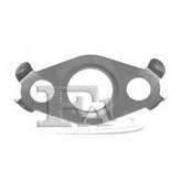 Garnitura ventil EGR FA1 790-990