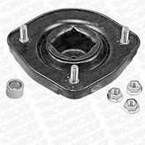 Rulment sarcina suport arc MONROE MK211R