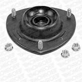Rulment sarcina suport arc MONROE MK213