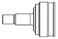 Set articulatie, planetara GSP 857012